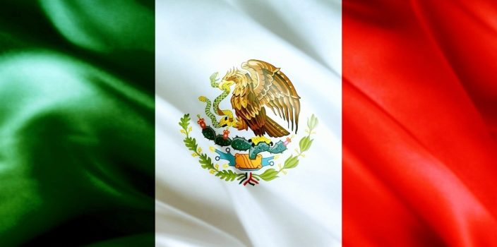 Consulate of Mexico in Toronto
