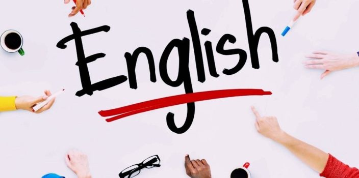 English Language Level System