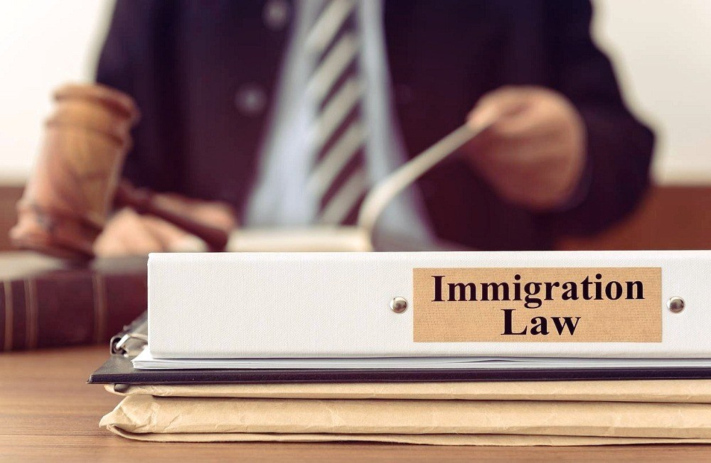 Immigration Lawyers in Calgary Canada