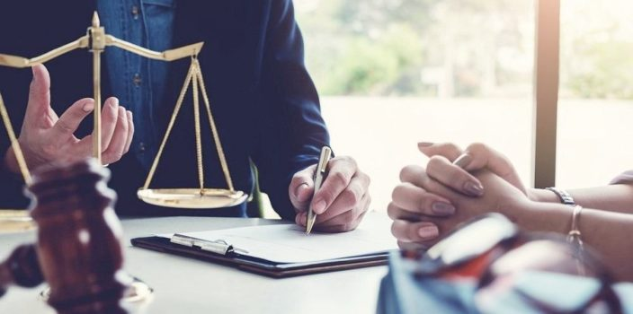 Immigration Lawyers in Montreal Canada