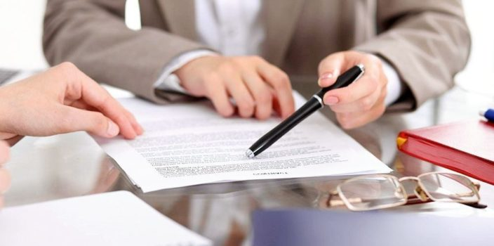 Immigration Lawyers in Ontario Canada