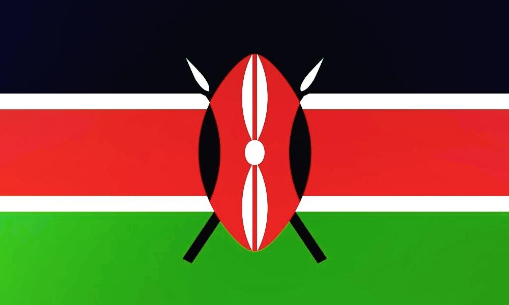 Kenya Embassy in Ottawa Canada