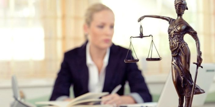 Lawyers in Regina Saskatchewan