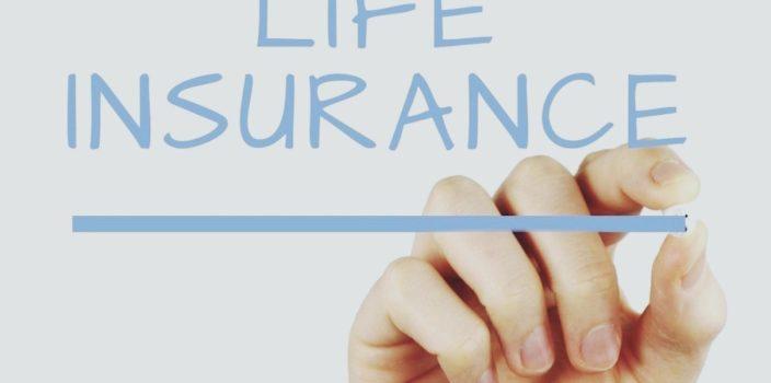 Life Insurance Companies in Toronto