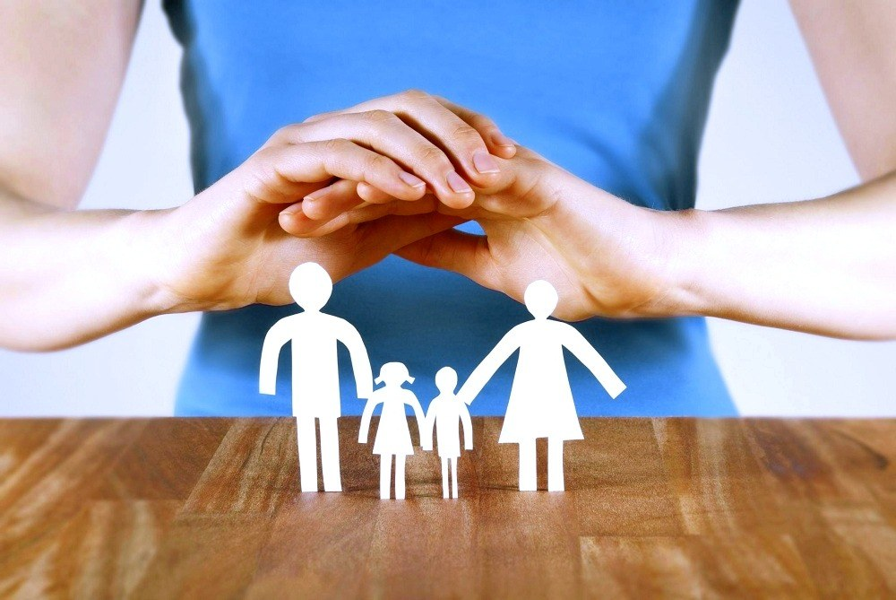 Life Insurance Companies in Vancouver