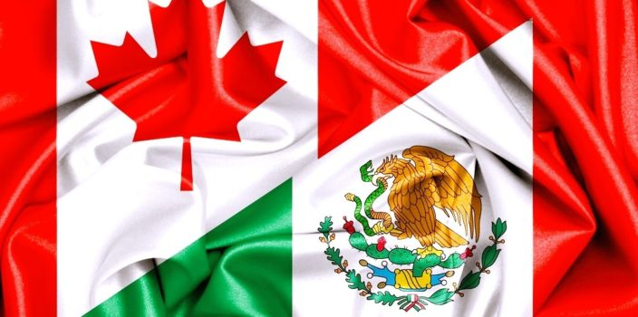 Mexican Embassy Consulates in Canada