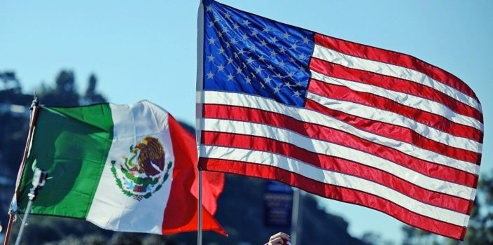 Mexican Embassy Consulates in the United States