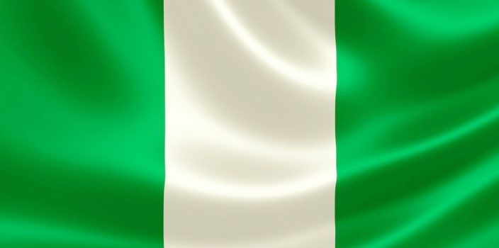 Nigeria Embassy in Ottawa Canada