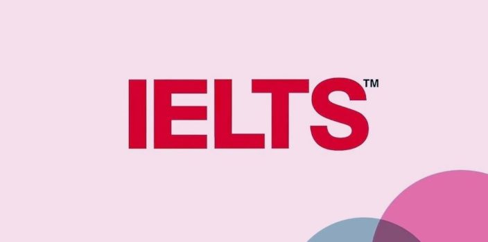 Official Language Testing - IELTS