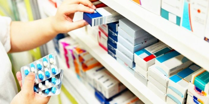 Pharmacies in North Vancouver Canada