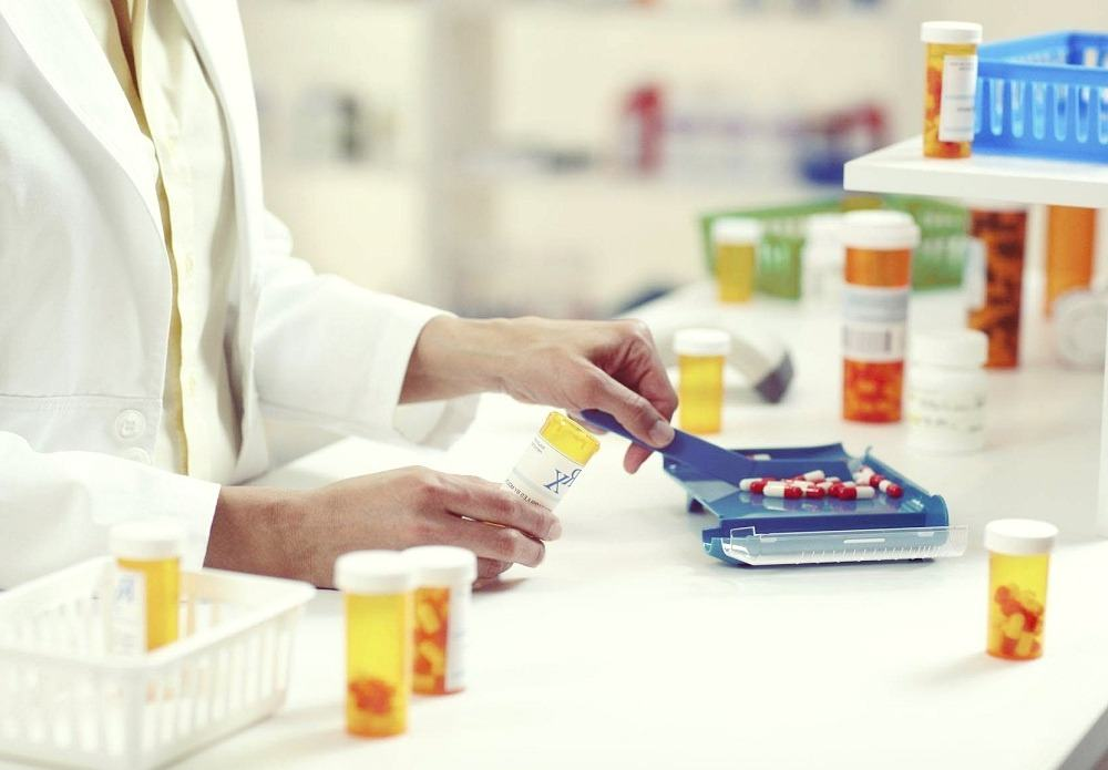 Pharmacies in Surrey Canada