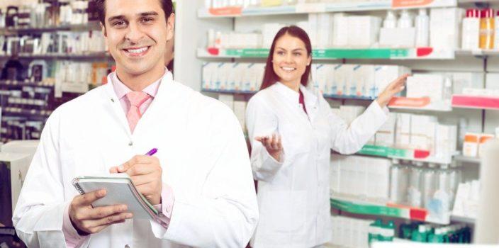 Pharmacies in Toronto Ontario Canada