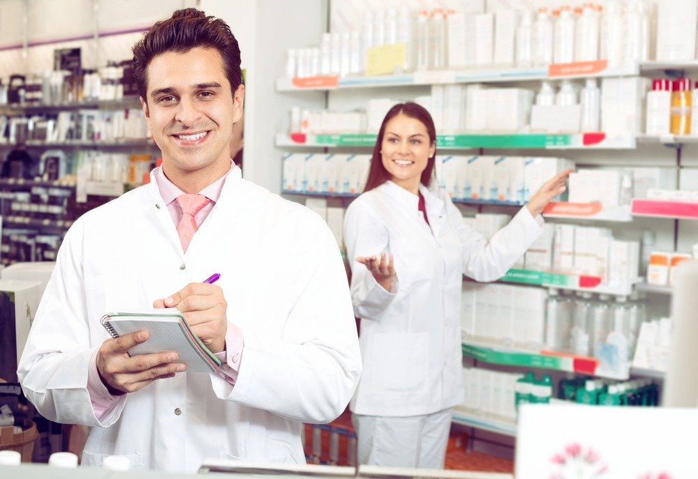 Pharmacies in Toronto Ontario Canada