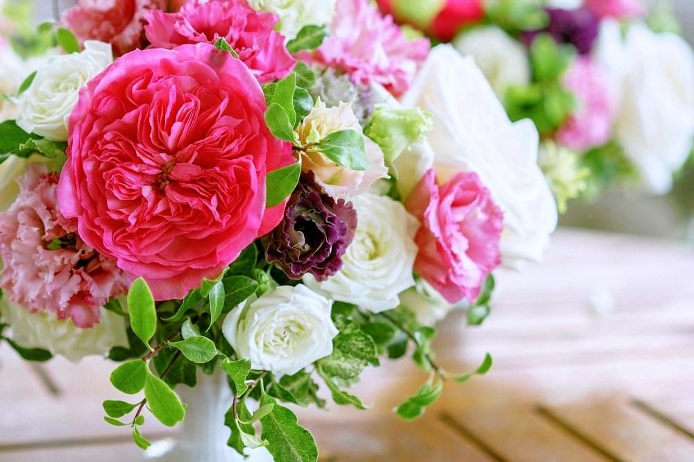 Regina Flowers Delivery
