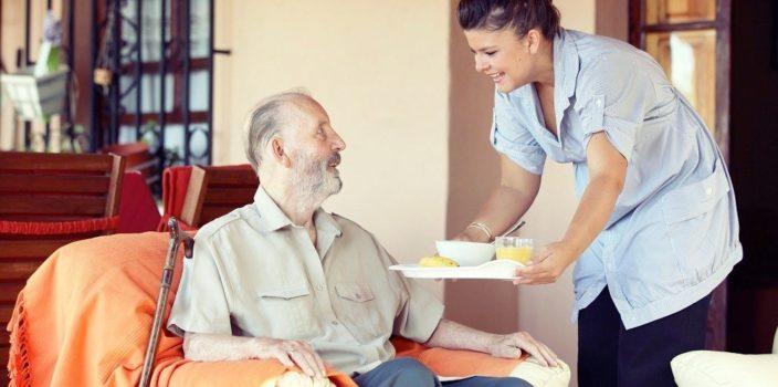 Resident Care Attendant diploma