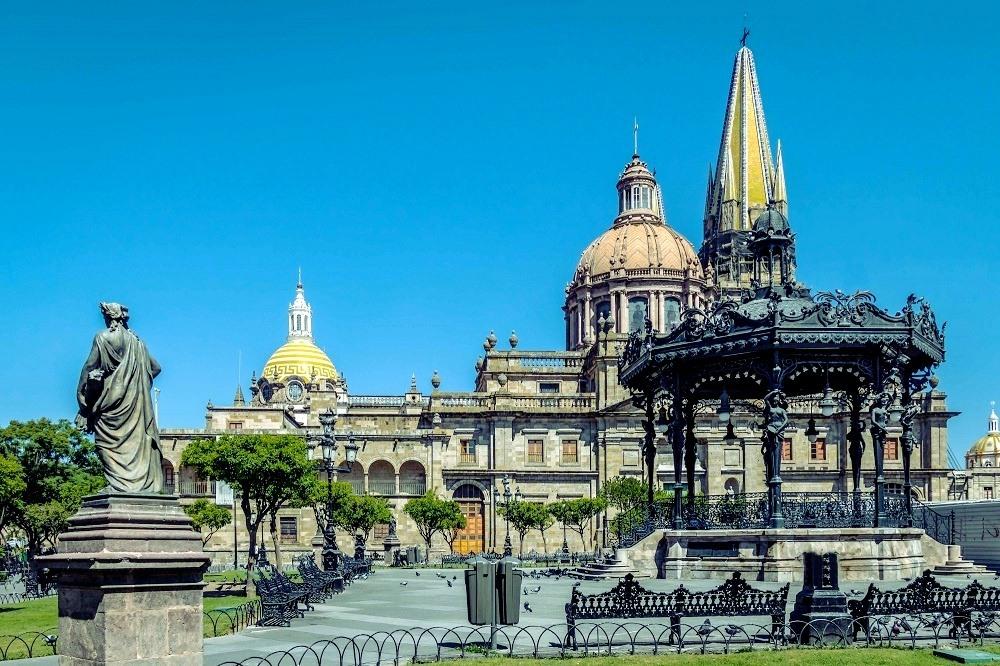 TEFL Programs in Guadalajara Jalisco Mexico
