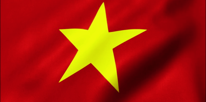 Vietnam Embassy in Ottawa Canada