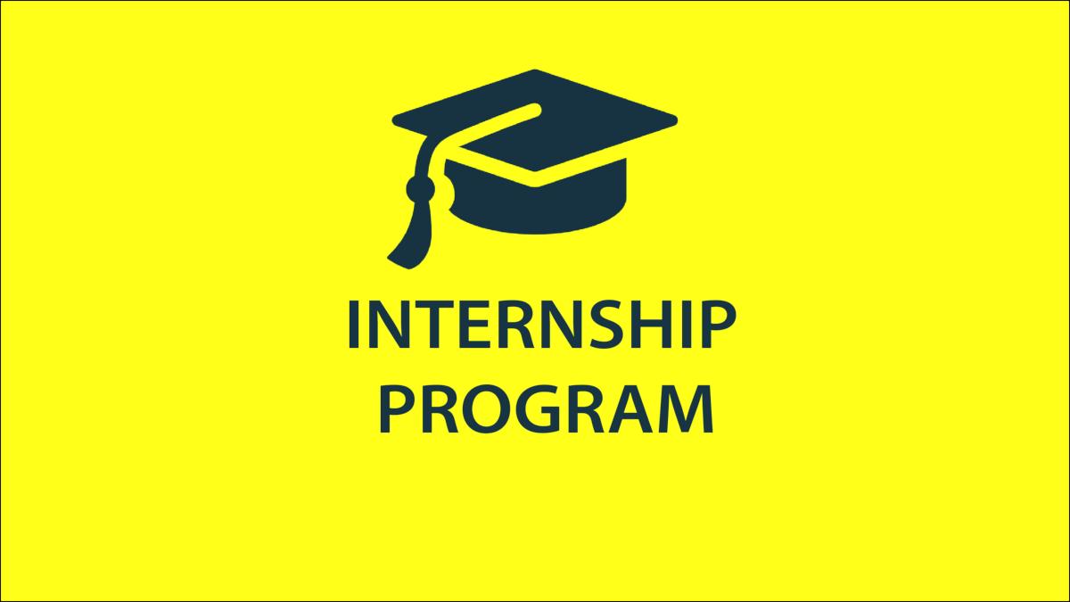 Internship Program Visa Requirements