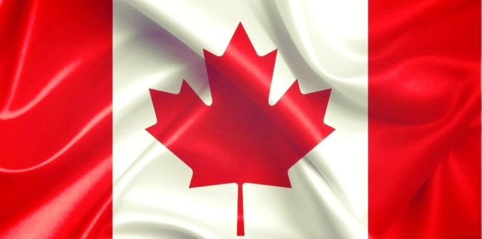Study Permits (Student Visas) in Canada